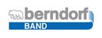 Logo BERNDORF-BAND GMBH
