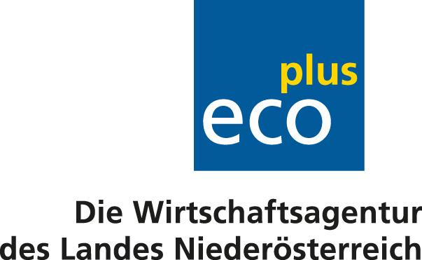 Logo ecoplus