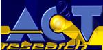 AC2T Logo