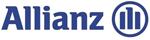 Logo ALLIANZ ELEMENTAR VERSICHERUNGS-AG