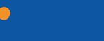 Logo DOCKNER GESMBH, DRUCKEREI & AGENTUR