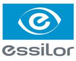 Logo ESSLIOR AUSTRIA GMBH