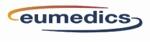 Logo EUMEDICS MEDIZINTECHNIK UND MARKETING GMBH