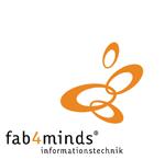 fab4mind Logo