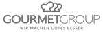 Logo GOURMETGROUP