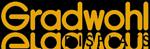 Logo GRADWOHL GES.M.B.H.