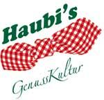 HAUBI'S - ANTON HAUBENBERGER GMBH