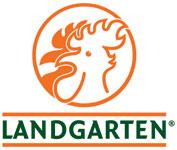 LANDGARTEN GMBH & CO. KG
