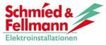 Logo FELLMANN LIEGENSCHAFTSVERWALTUNG GMBH