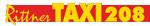 RITTNER TAXI GMBH & CO KG