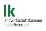 NIEDERÖSTERREICHISCHE LANDES-LANDWIRTSCHAFTSKAMMER