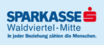 SPARKASSE WALDVIERTEL-MITTE BANK AG