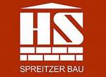 SPREITZER GESELLSCHAFT M.B.H.