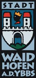 MAGISTRAT STADT WAIDHOFEN/YBBS